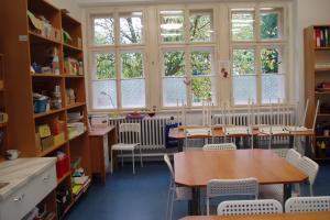 Uvolňování opatření ve školství